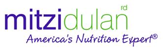 Mitzi Dulan – America's Nutrition Expert