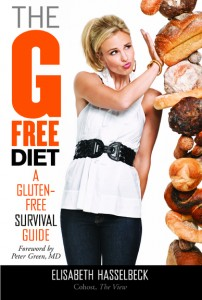 G Free Diet