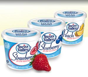beauty_yogurt