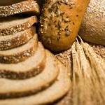 getty_rf_photo_of_whole_grain_bread