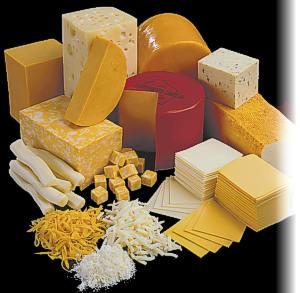 natural_cheese