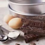Kitchen Essentials Tips1