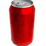971009_aluminium_can_4