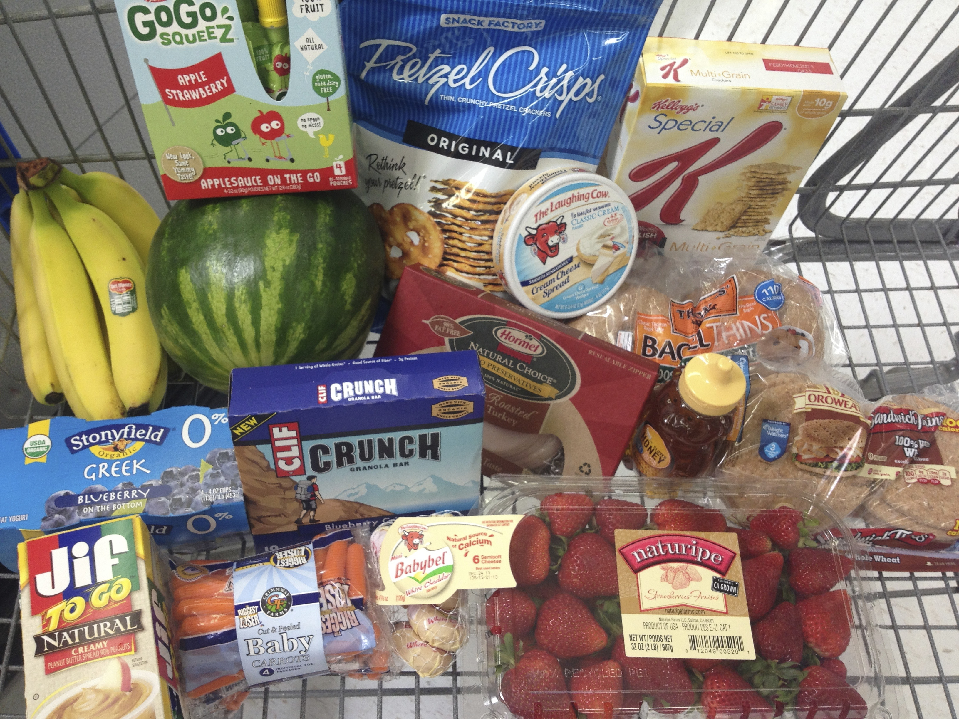 16 top foods to fuel your young athlete mitzi dulan america s