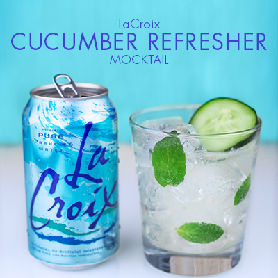 LAC_WEB_RecipePage_RecipeDetail_CucumberRefresher-Mocktail_400x400_02272014