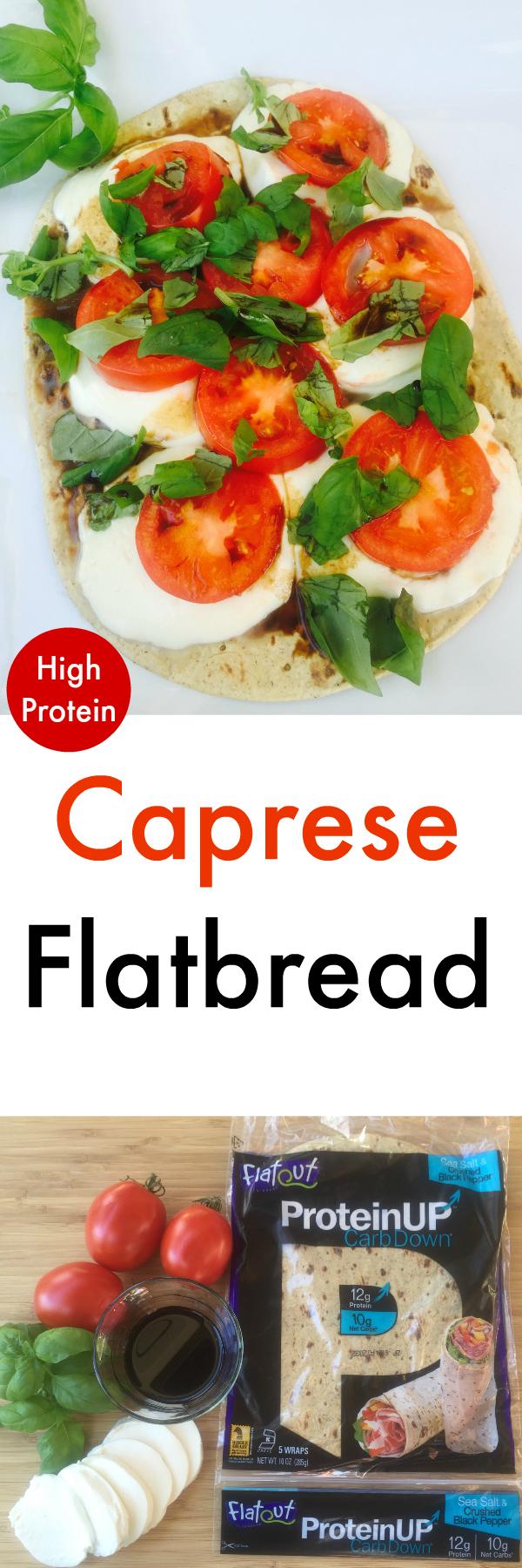 caprese-flatbread-pinterest